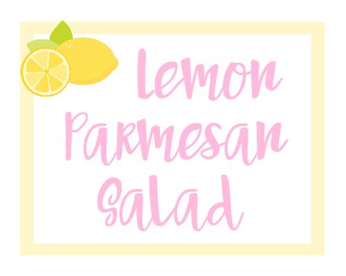 LemonParmSaladTag