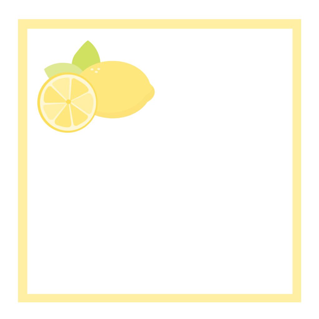 Lemonsquaretagblank