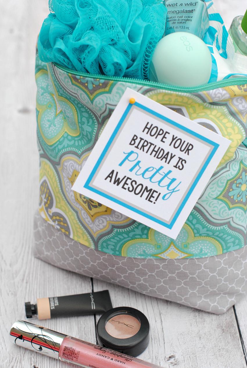 Fun-Squared & Cool Birthday Presents: Nerf Gun Gift Idea u2013 Fun-Squared