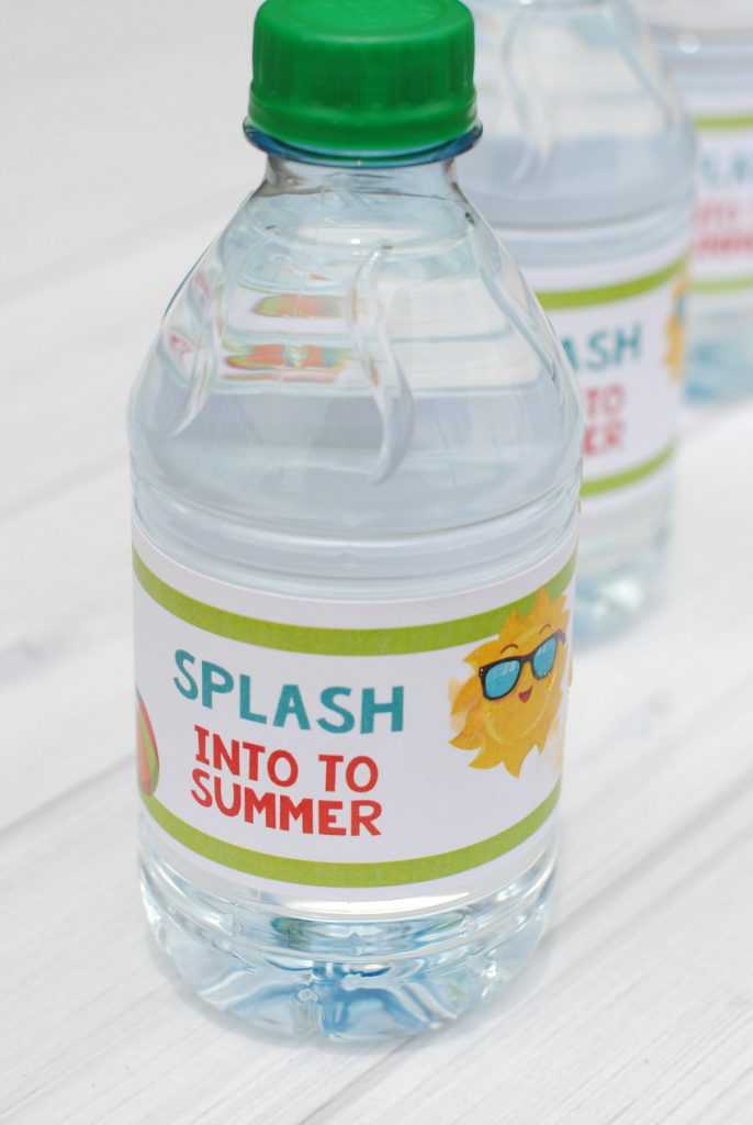 Summersplashwaterbottles