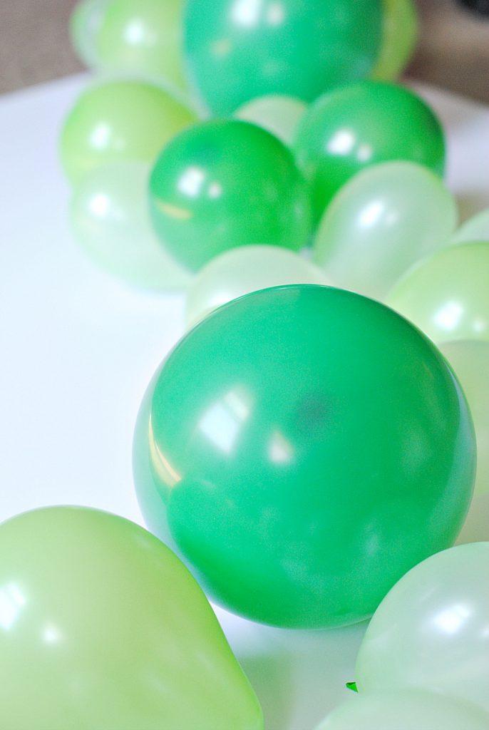 Balloonstep3