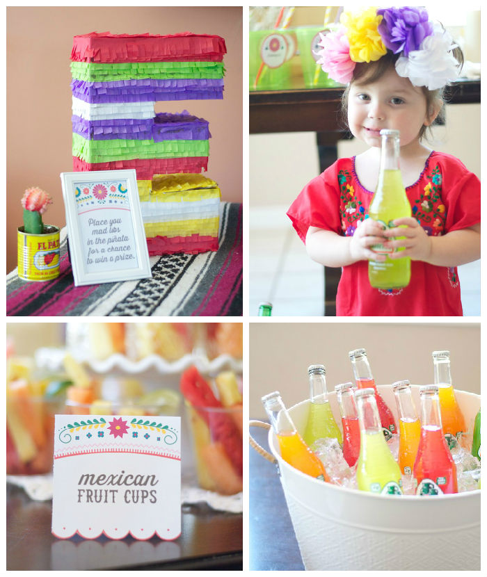 Fiesta-+-Cinco-de-Mayo-Bridal-Shower-via-Karas-Party-Ideas-KarasPartyIdeas.com27