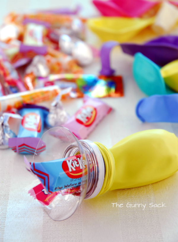 Fill_Balloons_Candy (1)