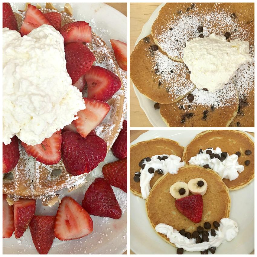 PancakeHouseBreakfast