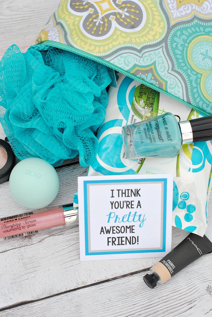 25 Fun Gifts For Best Friends For Any Occasion Fun Squared