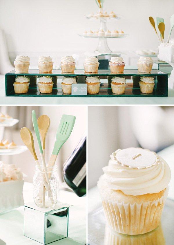 mint-shower-cupcakes