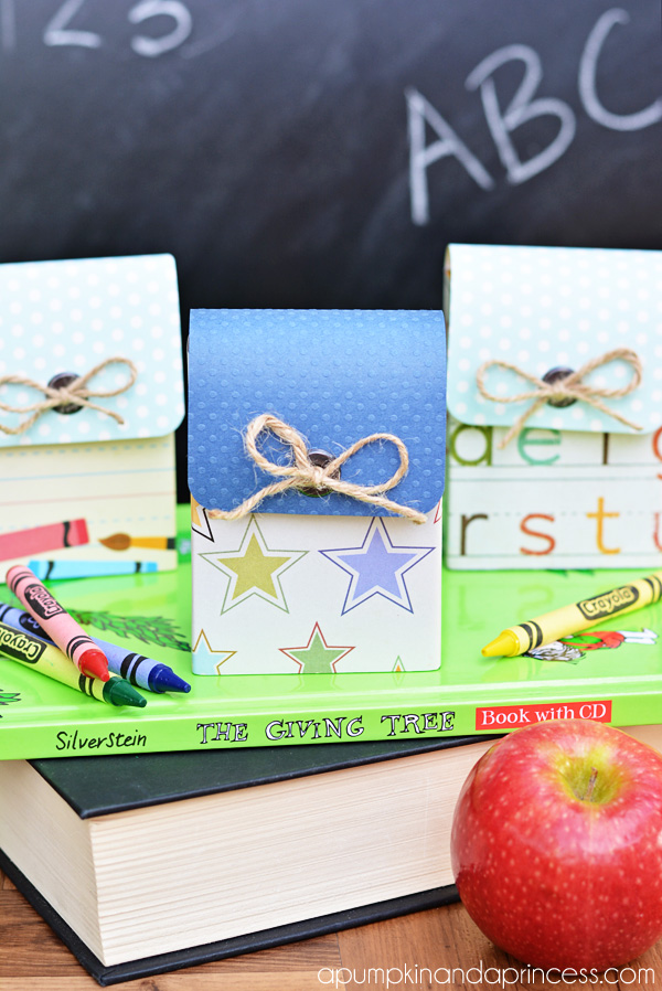 Back-to-school-crafts-mini-paper-backpacks