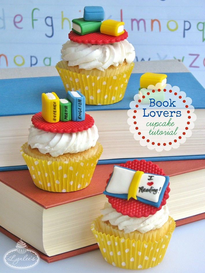 Book-Cupcakes-Tutorial