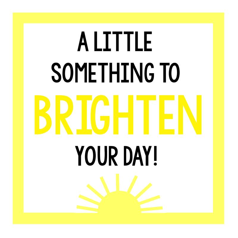 BrightenYourDayTag