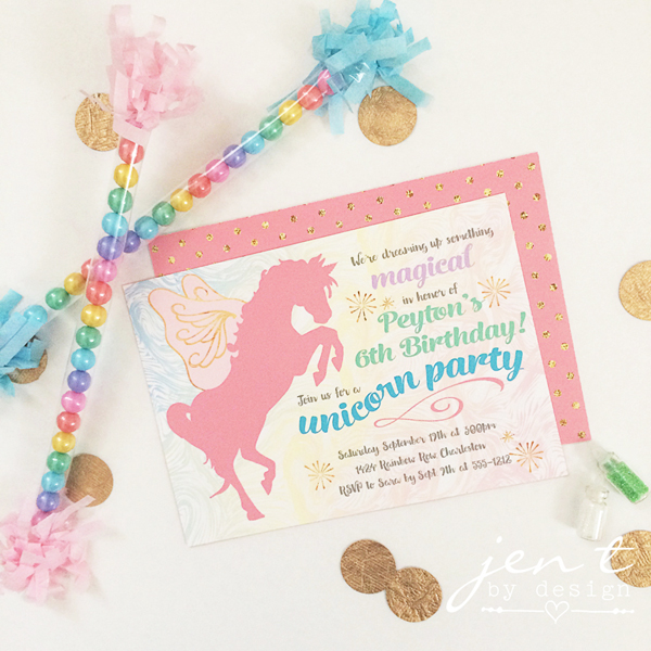 25 Fun Birthday Party Theme Ideas – Fun-Squared