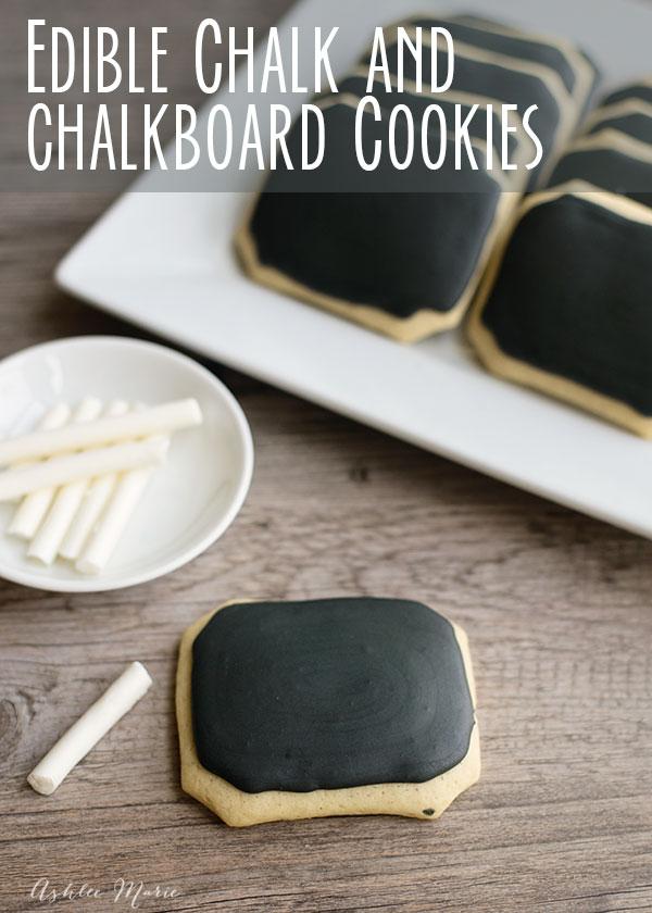 chalkboardcookies