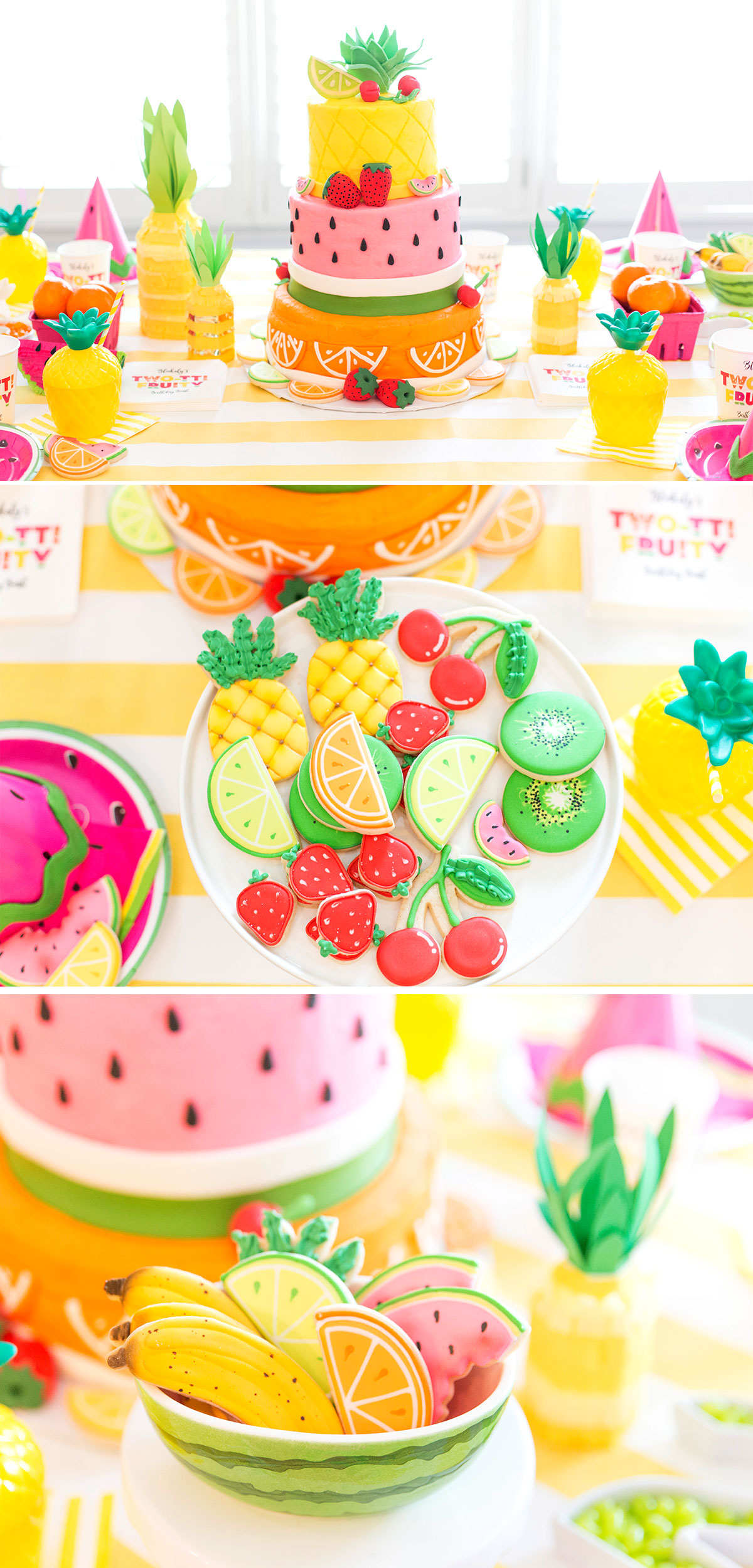 fruity-second-birthday-party-ideas.jpg