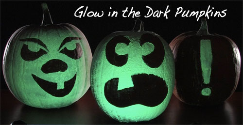 GlowingPumpkin2015-title