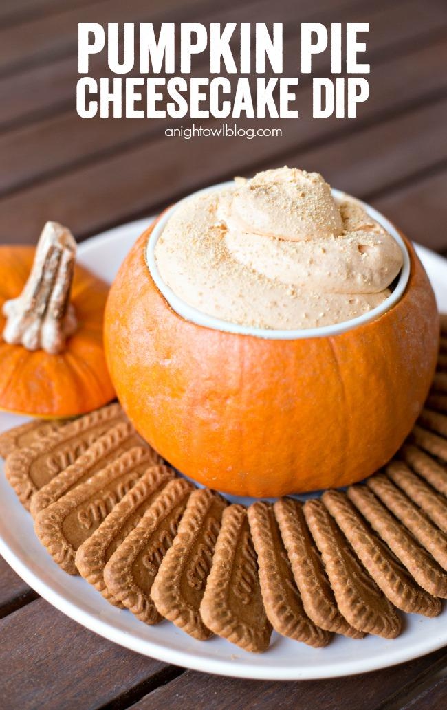 Pumpkin-Pie-Cheesecake-Dip-HERO