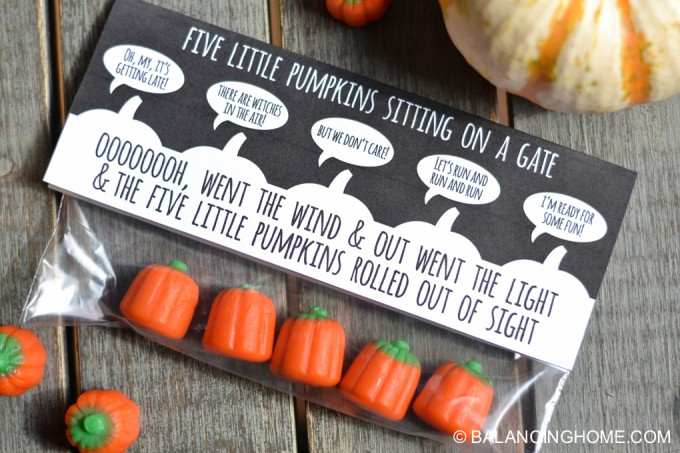 25 Fun Things To Do With Pumpkins – Fun-Squared