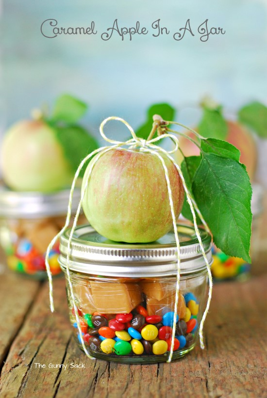 caramel_apple_in_a_jar-1