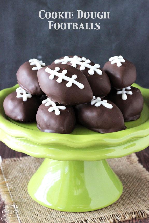 eggless_cookie_dough_footballs7