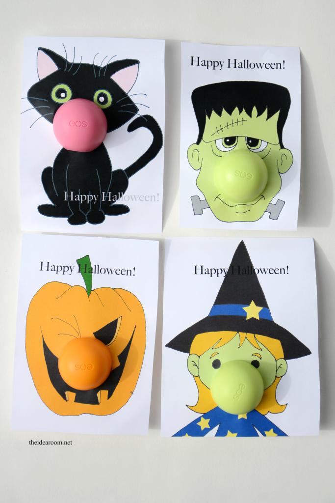 halloween-printables-eos-5-683x1024