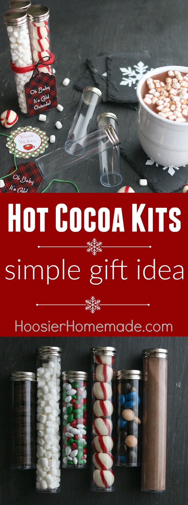 hot-cocoa-kits-pin_-long_-post_