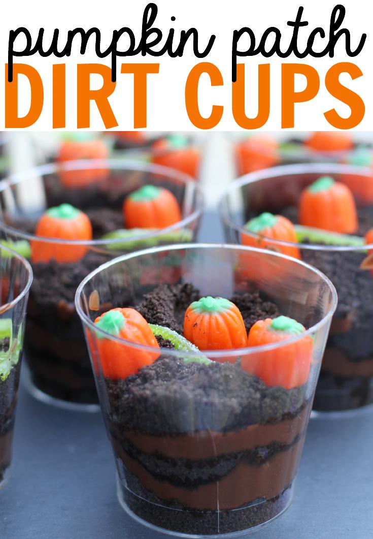 pumpkin-patch-dirt-cup