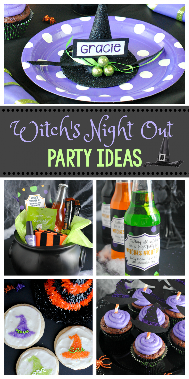 witchsnighoutparty-768x1536