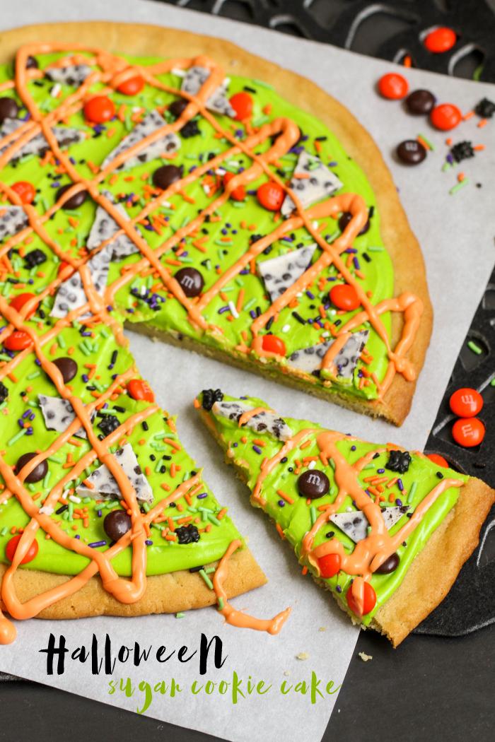 halloween-sugar-cookie-cake-1