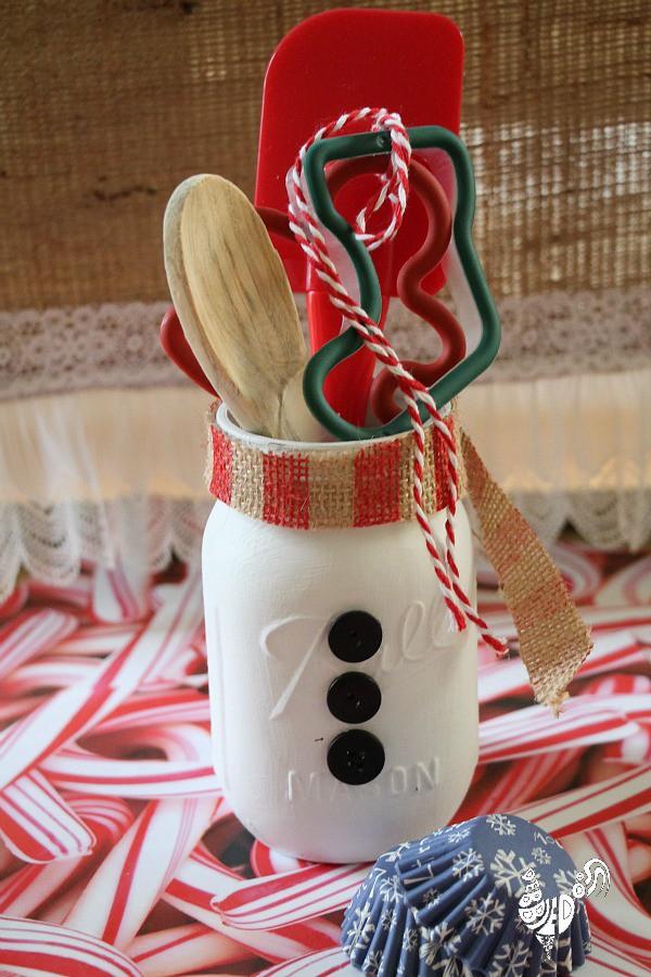 25 Fun Christmas Gift Ideas – Fun-Squared