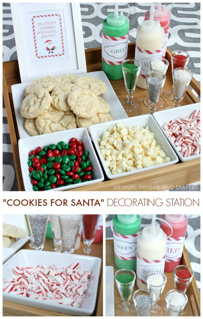 cookies-for-santa-decorating-station-great-party-activity-for-kids-and-adults-654x1024