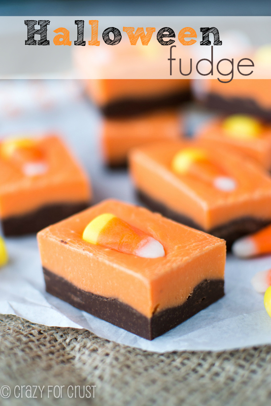halloween-fudge-3-of-8w