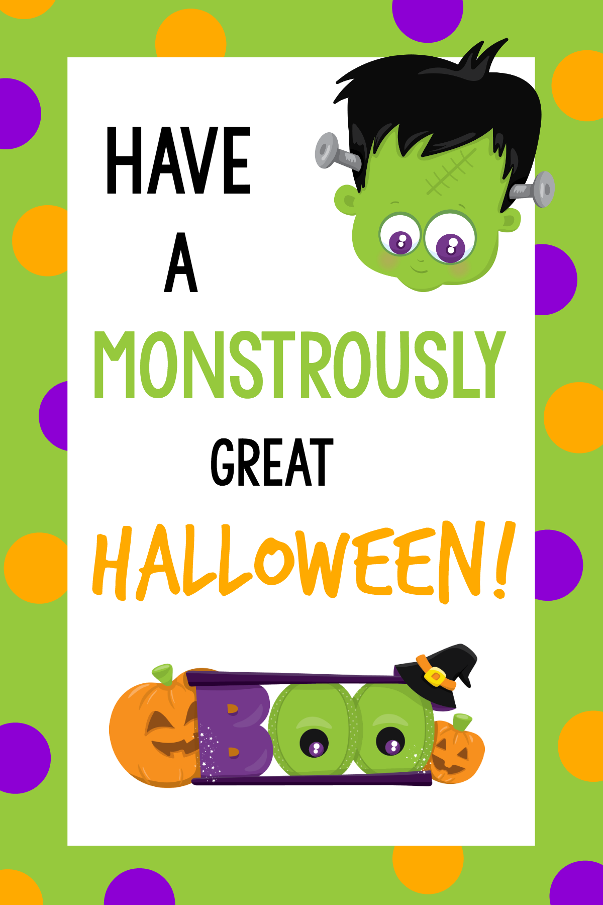 monsterjarhalloween
