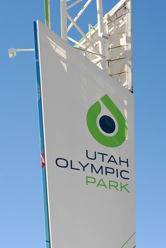 parkcityolympicpark