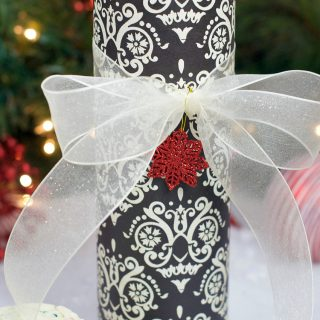 Fun & Creative Christmas Cookie Containers