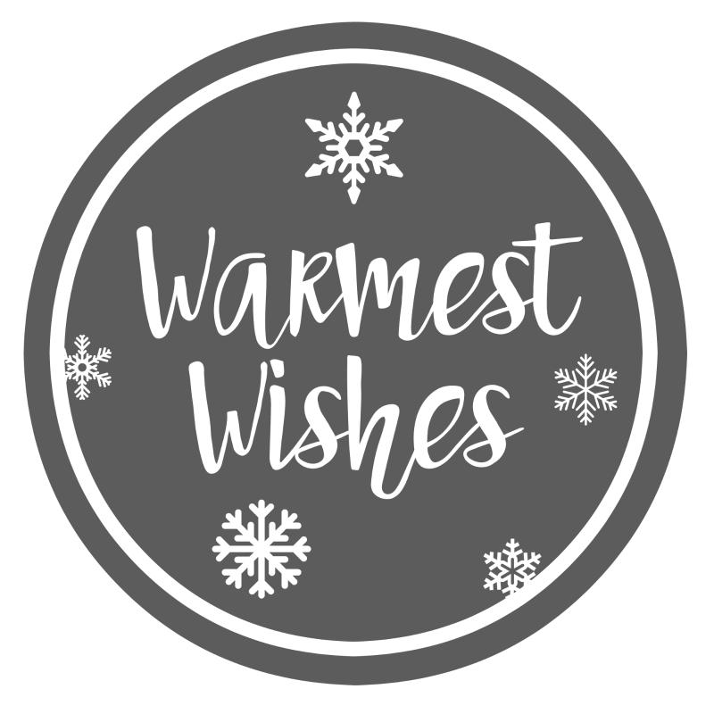warmestwishesgray