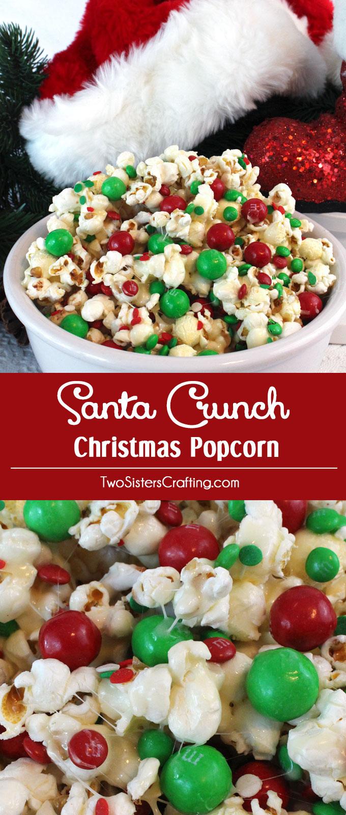 santa-crunch-christmas-popcorn-branded