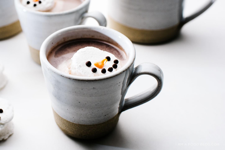 snowman-mallows-1