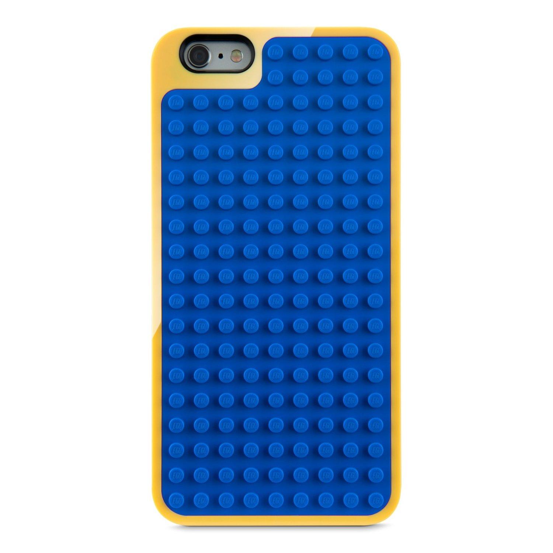 lego phone case iphone 7