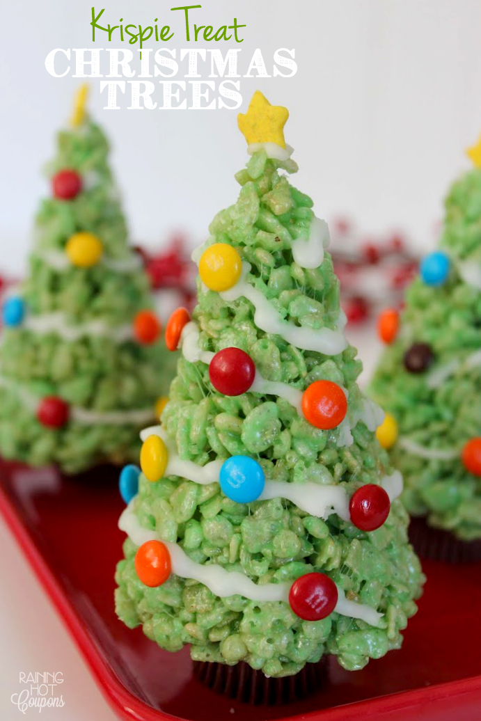 25 Kids Christmas Party Ideas – Fun-Squared