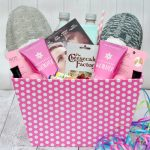 Girl's Night In Favorite Things Giveaway
