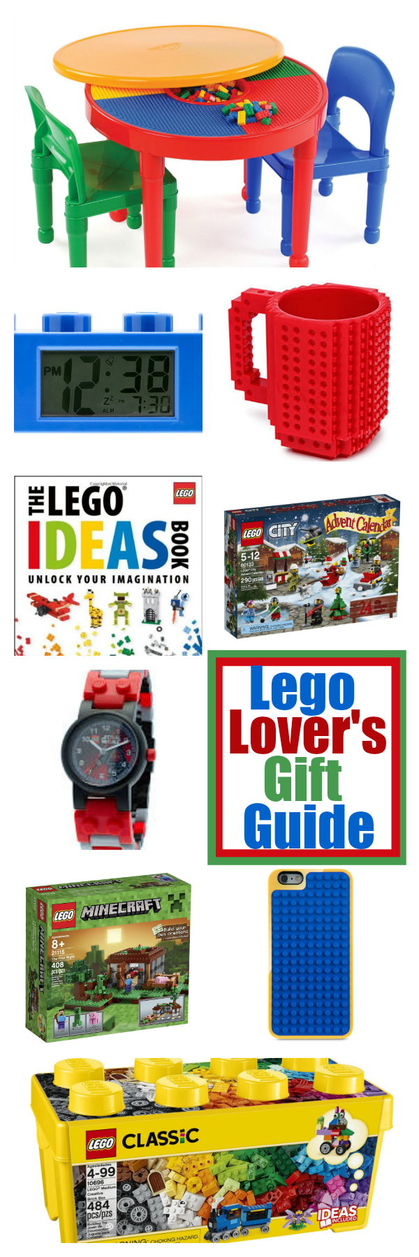 lego-lovers-gift-guide
