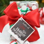 Chocolate Christmas Gift Ideas