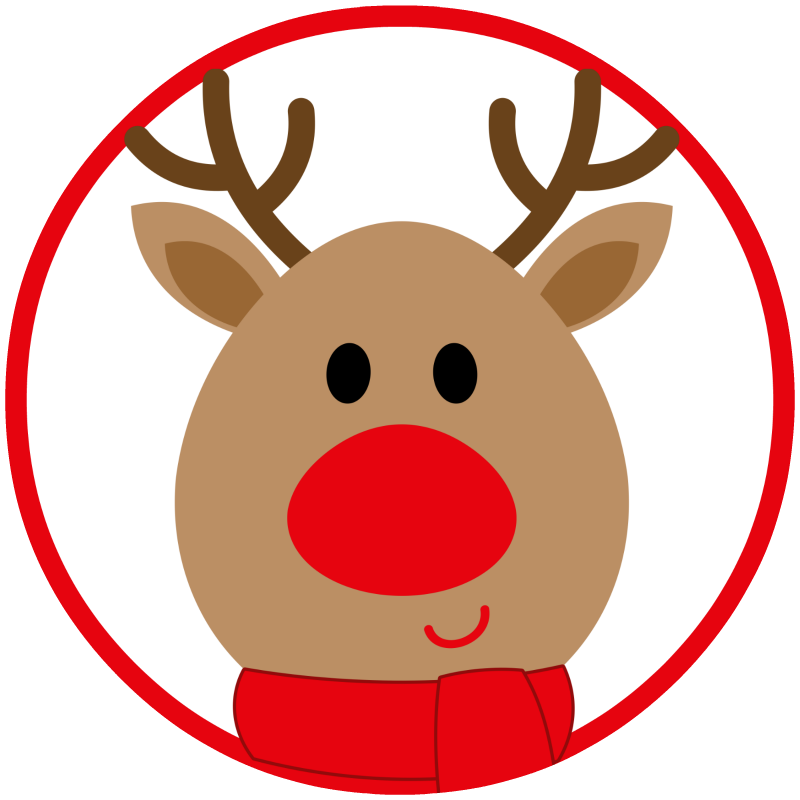 Rudolph Tag