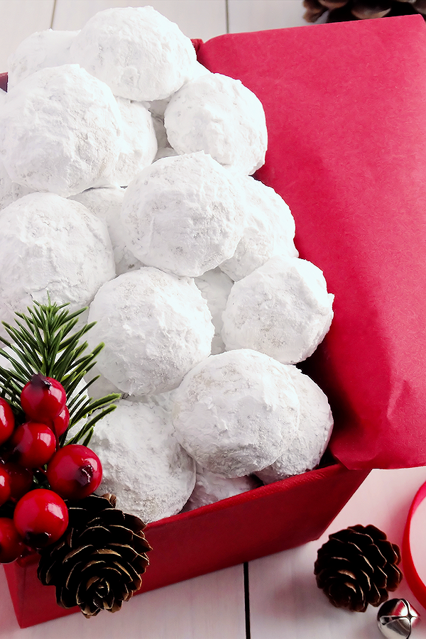 snowball-christmas-cookies-2