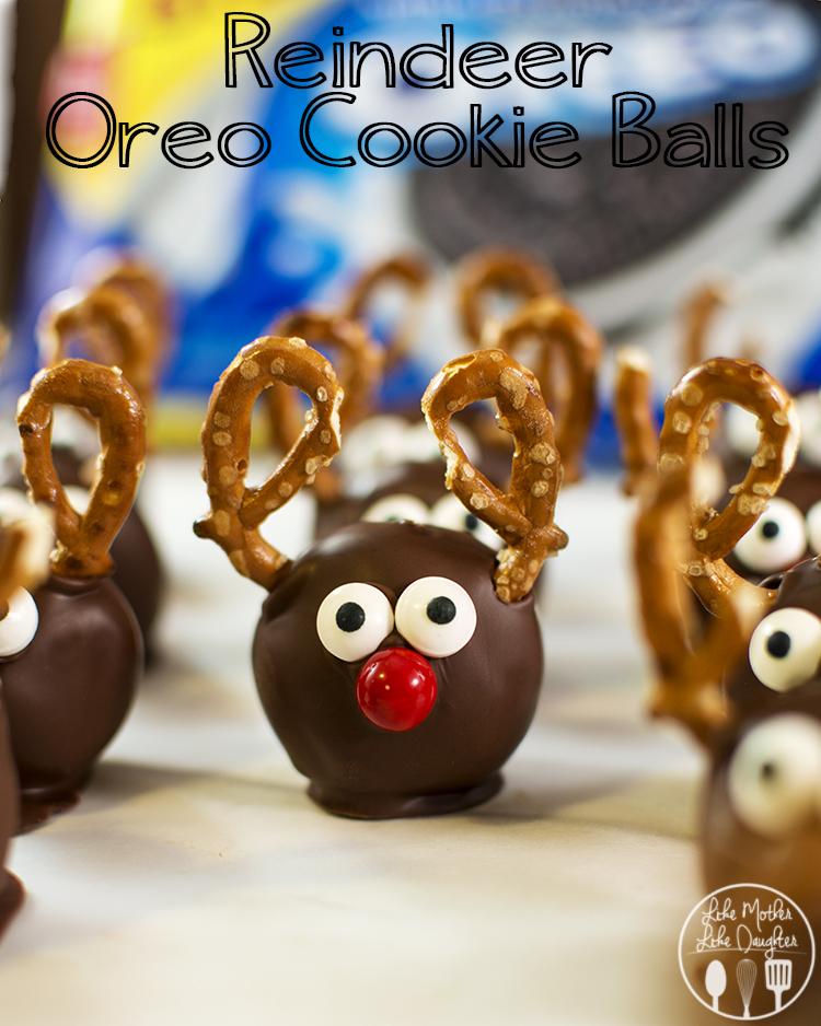 reindeer-oreo-balls