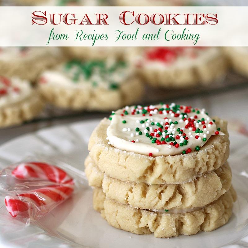 sugar-cookies-6f