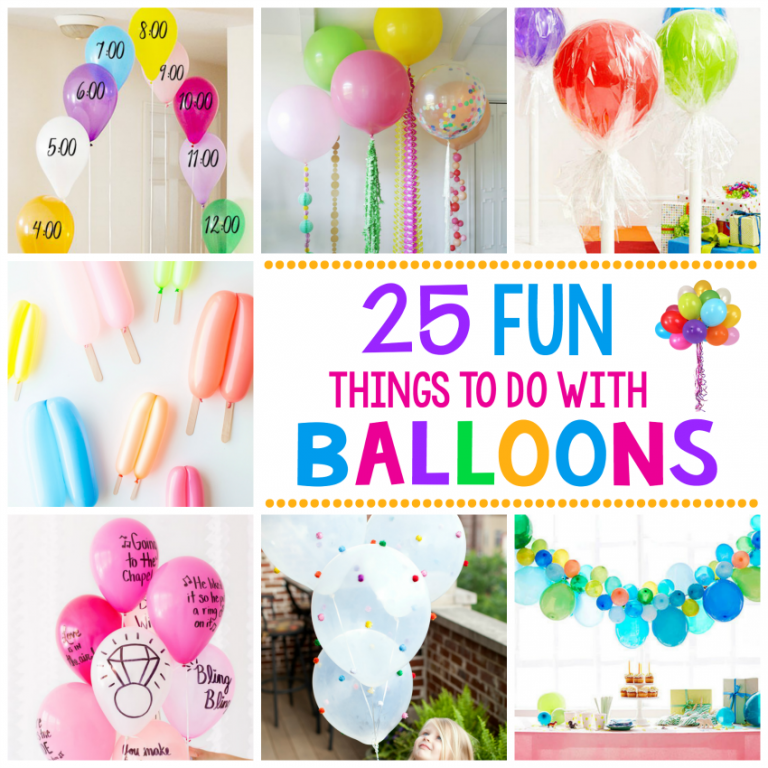 25funthingstodowithballoons-768x768