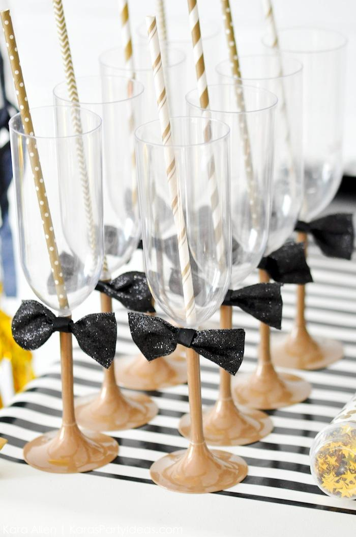award show party via karas party ideas kara