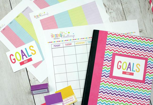 goalsheets