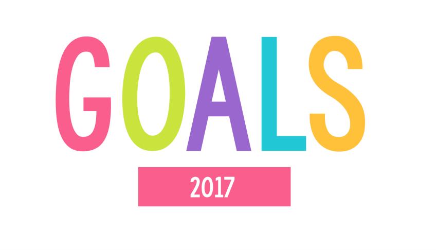 goalstag