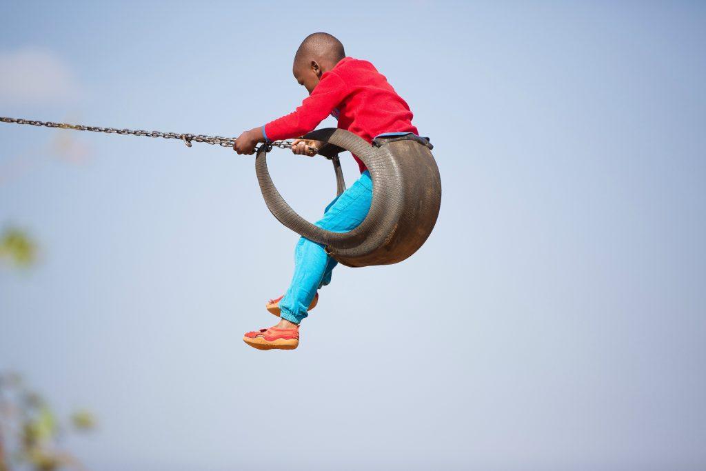maubane-swing