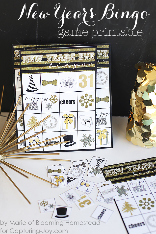 new-years-eve-bingo